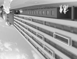 521_WMR Gebäude