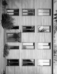 369_HotelBischofshol