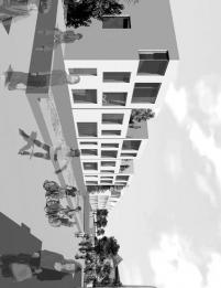 479_WBW_Göttingen_Stadtbad_Perspektive