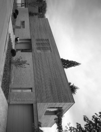 506_Haus F in H