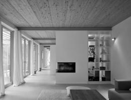 554_Haus V in L