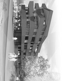 581_WBW_AGA_ Altenbekener Damm