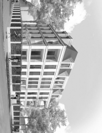 618_WBW_AGA_Wohngebäude Sellhorststraße