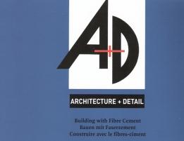 A+D_2009