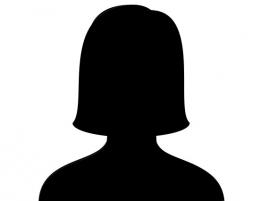 profil-frau