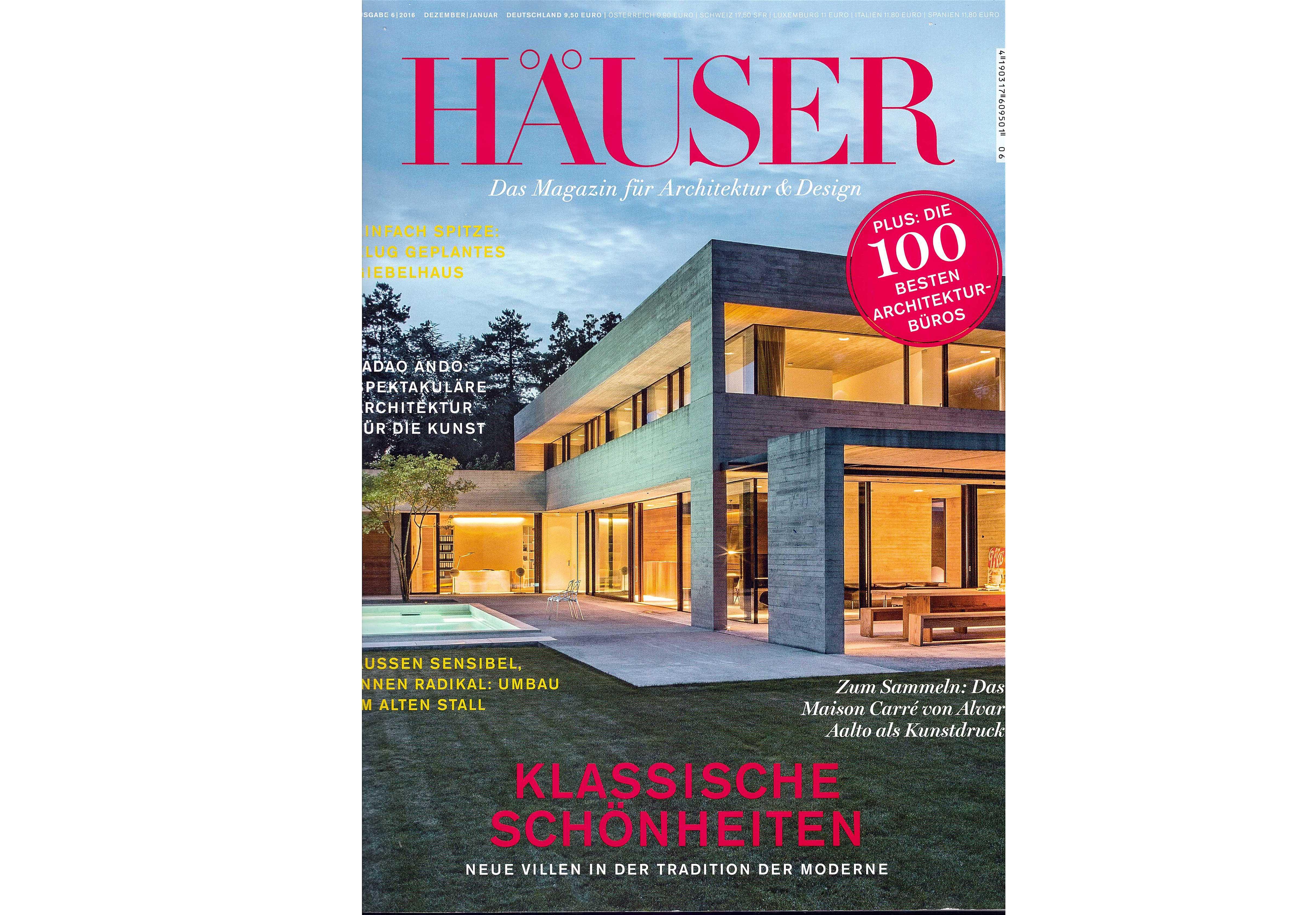 seite-1-haeuser - ahrens & grabenhorst