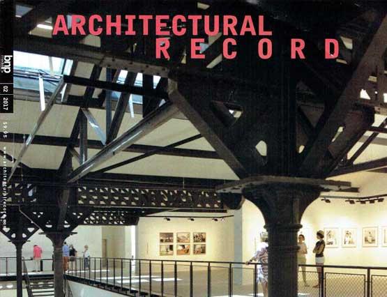 Architectural-Record-cover-small