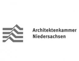 architektenkammer