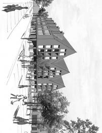 Kirchenstraße Bremervörde ahrens grabenhorst Projekte
