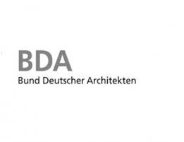 BDA Niedersachsen