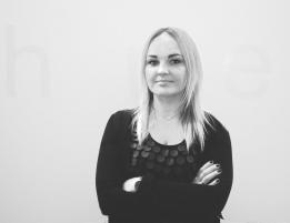 Milena-Wojtasik