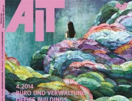 04-2014 studio publication