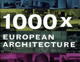 1000x-european-architecture-art museum celle