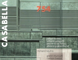2007-04 casabella 754-art museum