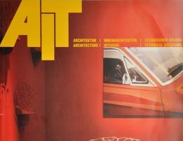 2007-12 ait publication