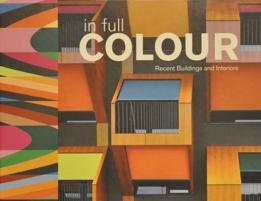 2008 in full colour-art museum