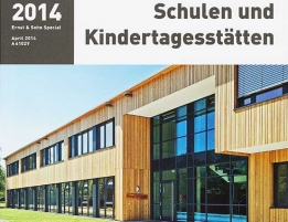2014-04 ernst-sohn-nurseries hanover