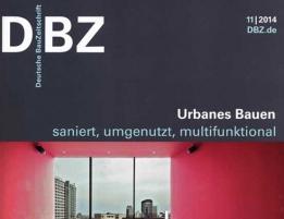 2014-11 DBZ-jewish memorial- ahlem-urban-building