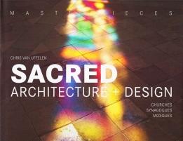 2014 sacred architecture liberal jewish parish