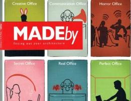 2015-09 madeby architecture studio