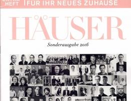 2016-11 häuser special edition
