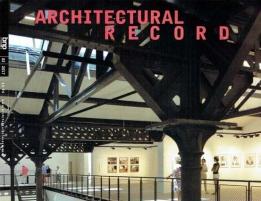 2018-01 Architectural-Record
