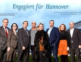 2018 nobilis Gesche Grabenhorst