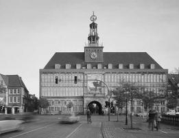 413_Regional-Museum-Emden