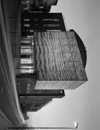497_Wattenmeerhaus conversion