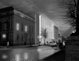 515 new synagogue potsdam