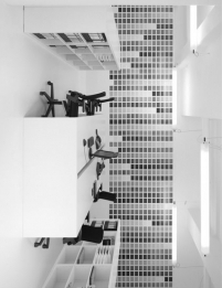 582_studio ahrens grabenhorst