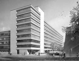 679_town hall facade-Kassel