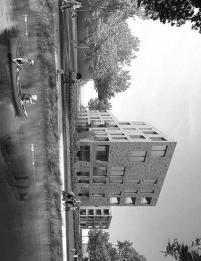 680 residential quarter Wasserstadt Limmer
