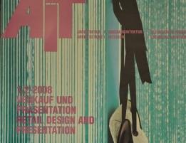 AIT_01-02-2008 publication
