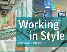 working with style